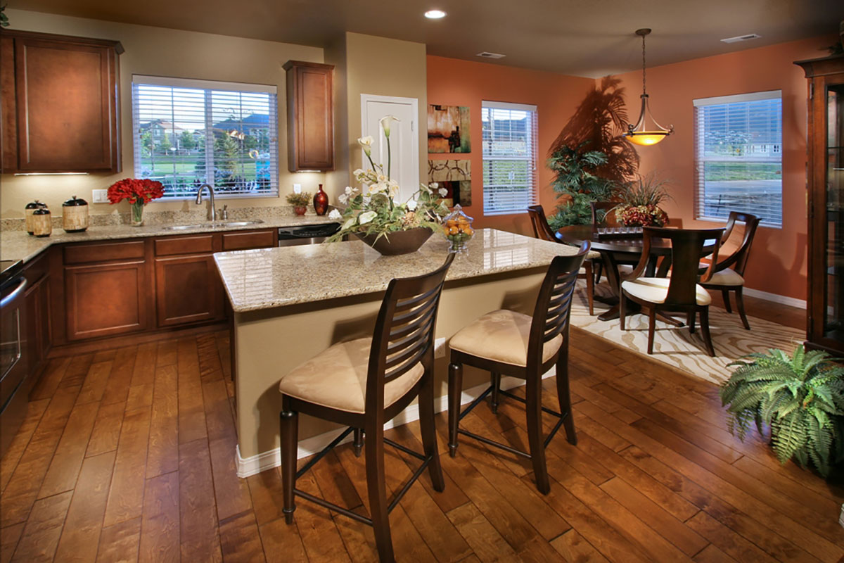 GOLD-HILL-PLAN-3-IMG-kitchen-dining