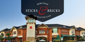FREE 4 Credit Realtor CE Class: More than Sticks and Bricks May 12, 2020 @ Gold Hill Mesa