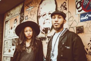 Music on the Mesa: Free Outdoor Concert feat. The Reminders July 11 @ Gold Hill Mesa Community Center | Colorado Springs | Colorado | United States