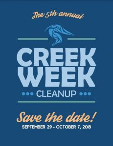 Creek Week Cleanup + Team Gold Hill Mesa! @ Gold Hill Mesa | Colorado Springs | Colorado | United States