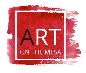 Art on the Mesa - Spring 2020 Grand Opening @ Gold Hill Mesa Community Center