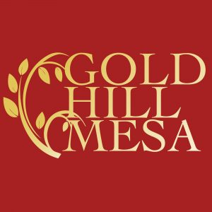 %Gold Hill Mesa %Colorado Springs Real Estate
